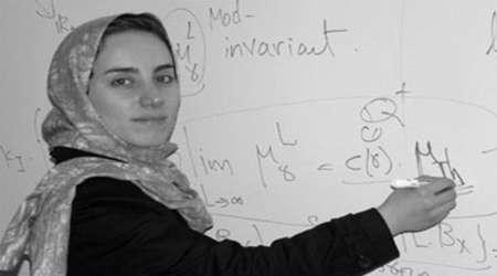 muslimah pertama peraih nobel matematika asal iran tutup usia