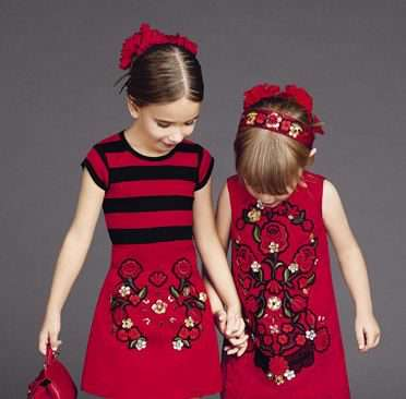 کودک، لباس، انتخاب لباس، دختر بچه، زیبایی، کودک، بیتوته