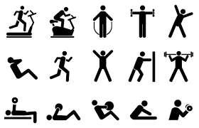 رشته ورزشی