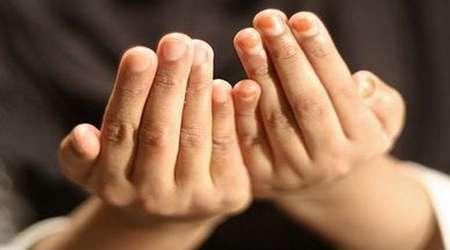 berdoa, bertawasul kepada rasulullah saw
