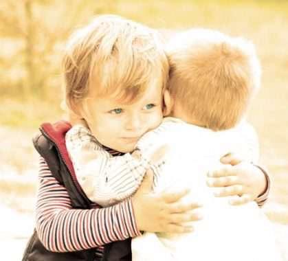 کودک، خانواده، فرزند، خانواده ایرانی، تربیت کودک