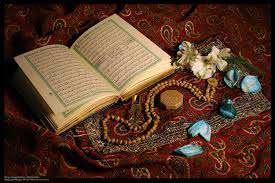«احترام به قرآن» عمل کردن به قرآن است