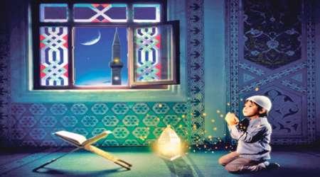 adab-adab membaca al-qur'an