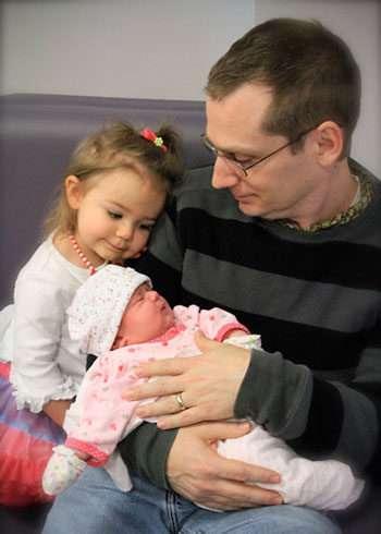 فرزند اول، فرزند دوم، فرزند، مسولیت پذیری، والدین، خانواده