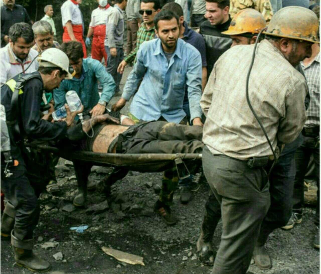اَی كاش دعای مرگ برای دیگر ملتها از دهان ایرانیان بیوفتد