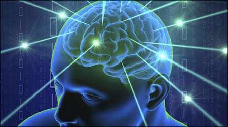 نحوه ثبت خاطرات در مغز چگونه است؟