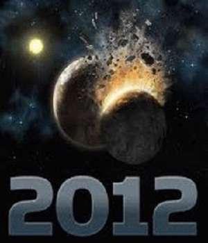 قرآن در مورد 2012 و پایان دنیا چه می گوید؟