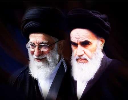 تحول و تکامل حوزوی؛ تاکید امام و رهبری