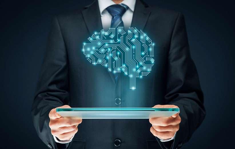 همه چیز در مورد هوش مصنوعی؛ تاریخچه، تعاریف و کاربردها