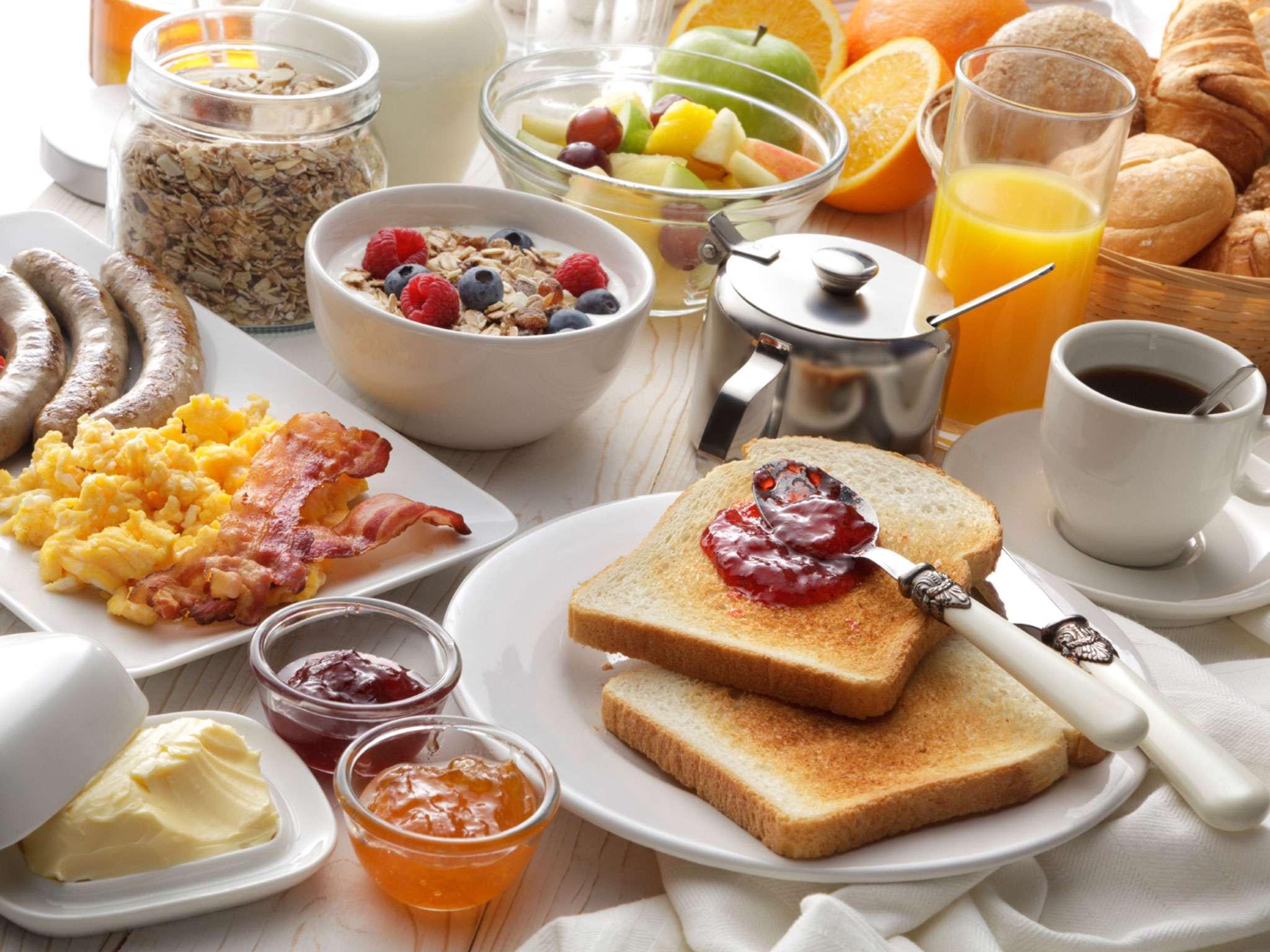 صبحانهف میز صبحانهف چیدمان، زیبایی، رومیزی، فوت و فن ، اموزش و کاردستی