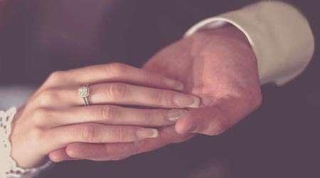 زندگی مشترک، زندگی زناشویی، پول، مخارج زندگی، زن و شوهر، اوضاع اقتصادی خانواده، خانواده ایرانی، عشاق موفق