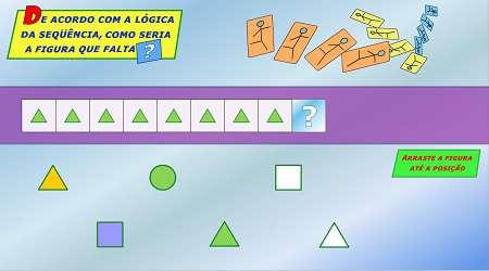 اشکال هندسی 2