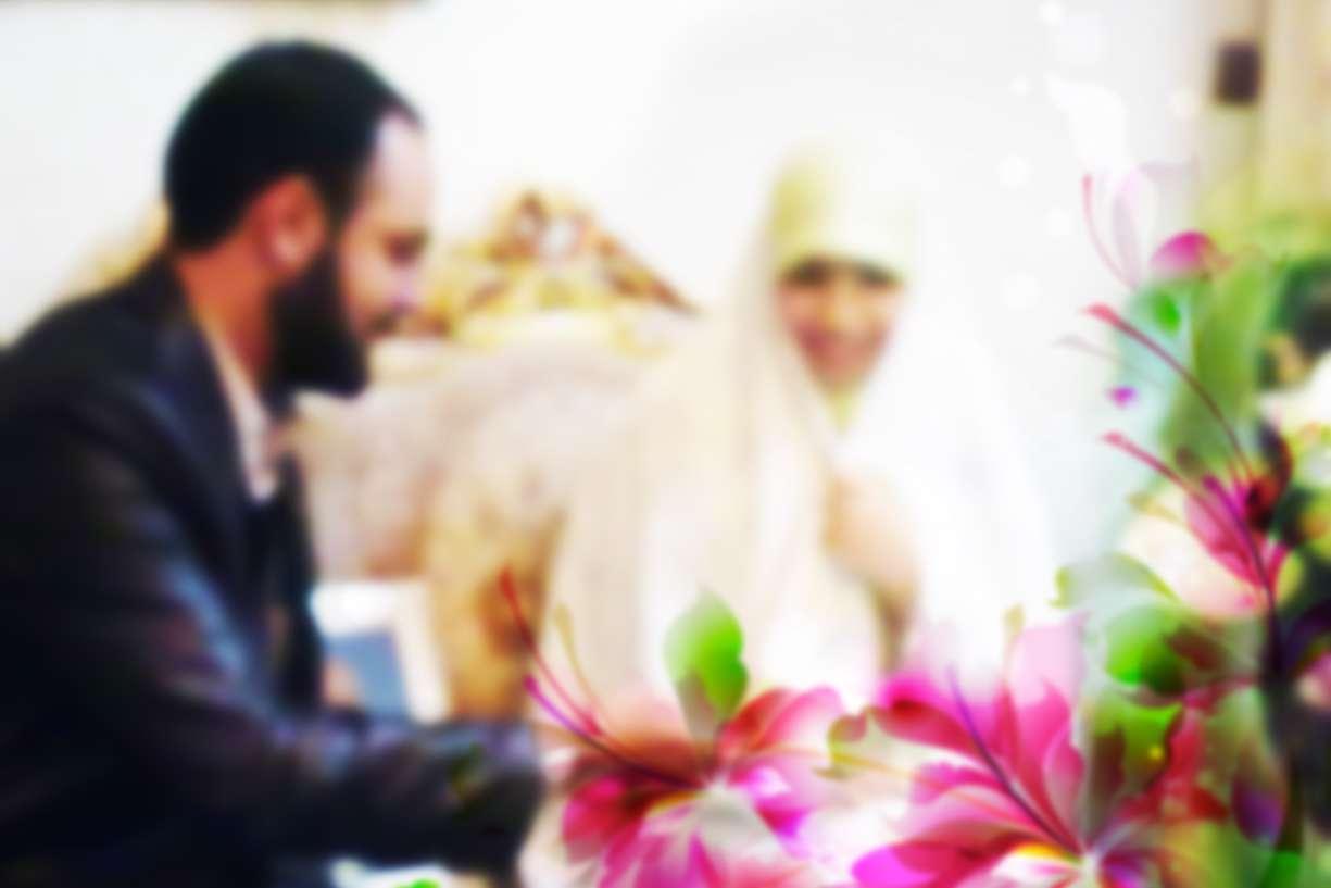 اعتماد به نفس، همسر، خوشبختی، احساسات، خود سر، ازدواج، نامزدی، انتقادتند، خانواده ایرانیف ازدواج و خانواده، جوان و ازدواج