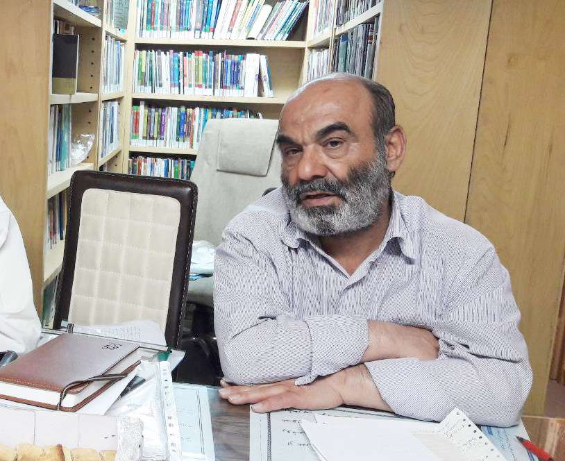 بازشناسی عقبه فکری انجمن حجتیه