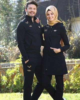 زنان و مردان، زندگی مشترک، روابط دوستانه، سلامت، فشار روانی،خانواده ایرانی ، ازدواج و خانواده، روانشناسی زن و مرد