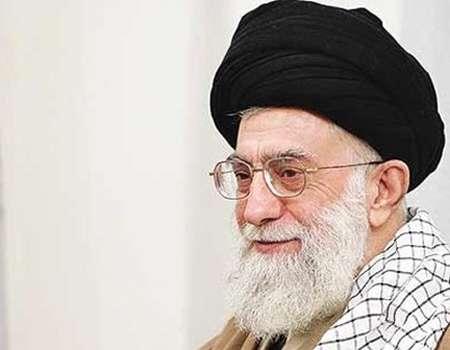 قائد الثورة: هزيمة داعش كانت ضربة موجهة لاميركا والانظمة العميلة في المنطقة