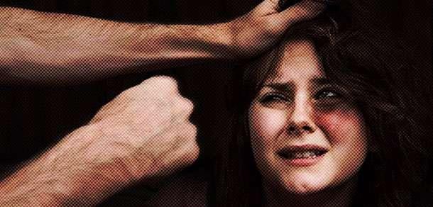 سناریوی یک قتل خاموش در یک خانواده
