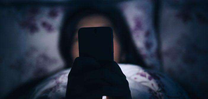 ابزار جنسی مستهجن تلفن همراه گیف جنسی اینستاگرام نوجوان تصاویر غیر اخلاقی خانواده ایرانی مشکلات و انحرافات نوجوانی