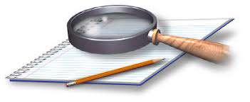 اهمیت تحقیق و پژوهش