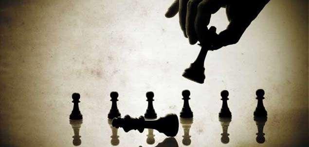 پنج شاخص مهم برای موفقیت در سیاست