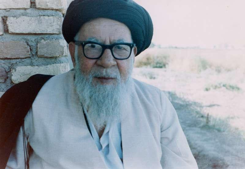 3 دستورالعمل کارساز از آیت الله بهاء الدین برای رهایی از گرفتاری ها