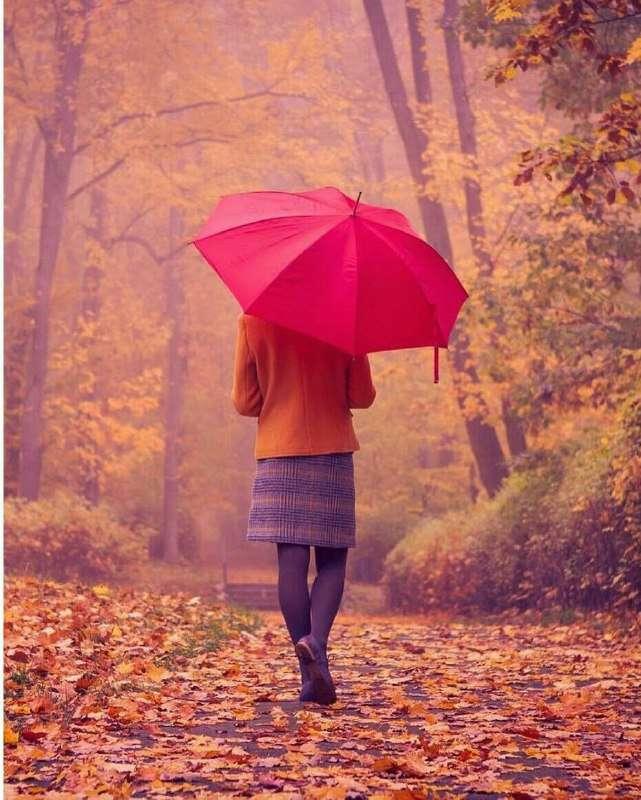 استرسف اضطراب، آخر هفته، قلبف برنامه ریزی، نرژی، خانواده ایرانی، مهارت های زندگی، تفکر