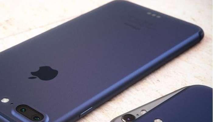 گوشی اپل