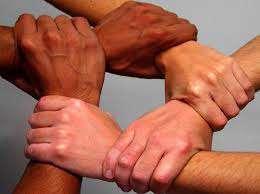 братство и единство в исламе