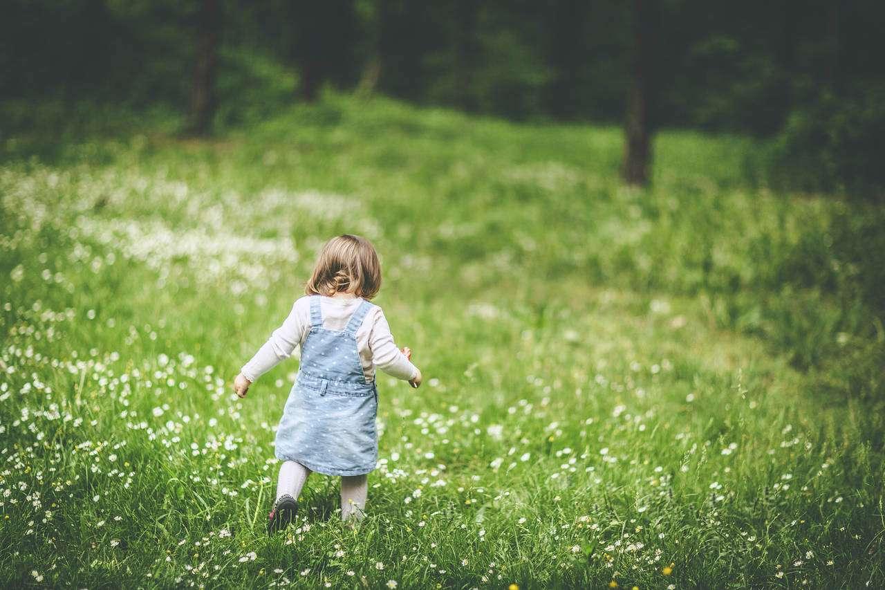 فرزندتان را برای زمان خودش تربیت کنید
