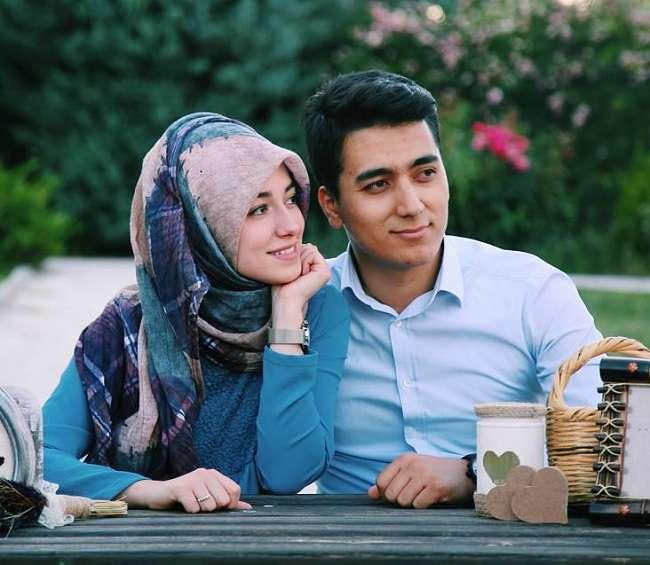 حرف های عاشقانه، زنان، زیبایی،روابط زناشویی،زدگی، خانواده ایرانی، بانوی شرقی