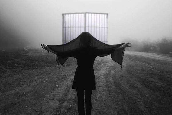 دختران،نوجوان، زندگی، پر و مادر، فرار، خانواده ایرانی، نوجوان