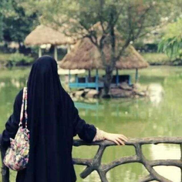 حجاب، پوشش، چادر