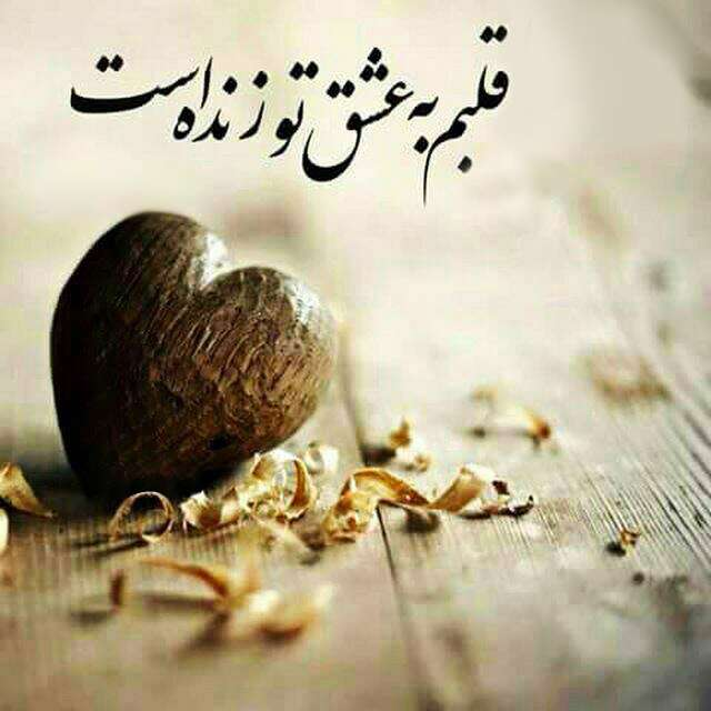 اگر می خواهید از مرگ نترسید، عاشق شوید