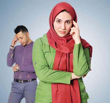 اختلافات، زندگی زناشویی، دکمه قرمز، خیانت،پنهان کاری، اشتباهات، خانواده ایرانیف ازدواج و خانواده، عشاق موفق