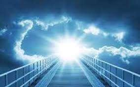 اگر خدا از عاقبت ما اطلاع دارد قیامت برای چیست؟