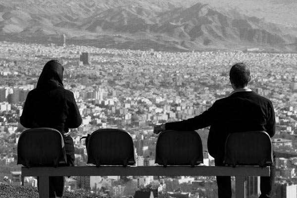 زندگی مشترک، سفر مجردی، دوران مجردی، خوشبختی، زن و شوهر، خانواده ایرانی، عشاق موفق