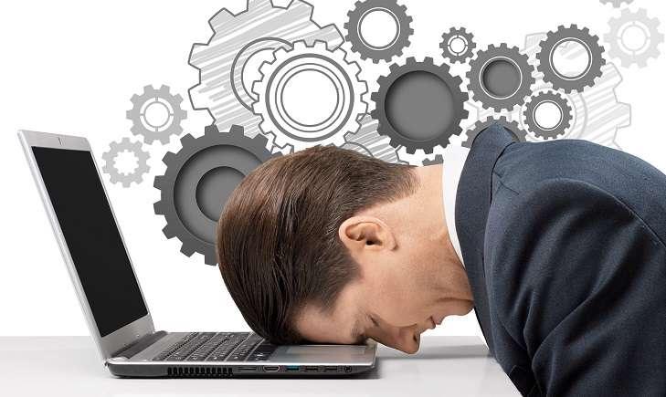 3 کار برای کاهش استرس روزانه