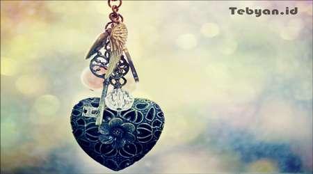 nilai kehidupan menurut al-quran