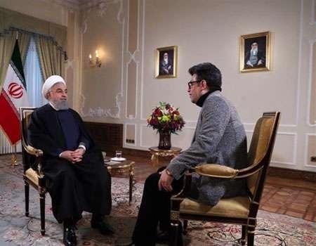 روحاني: عائدات البلاد من العملة الصعبة ستزداد خلال العام الايراني القادم