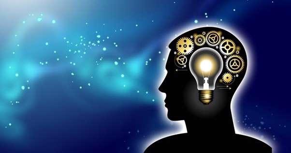 انسان عاقل از چه ویژگی هایی شناخته می شود؟