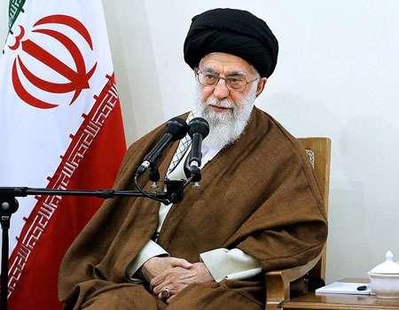 قائد الثورة الاسلامية: أميركا تنقل داعش إلى