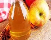 سیب کے سرکے کے 11 زبردست طبی فوائد