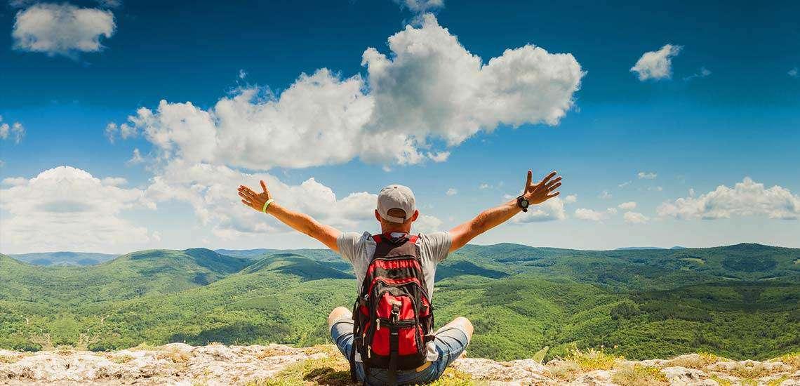 حس خوشبختی، زندگی، مهربانی،غر زدن، منفی نگر،موفقیت، خانواده ایرانی،مهارت های زندگی، تفکر