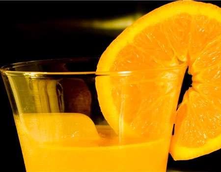فوائد عصير البرتقال في الصباح أكثر مما نتصوّر