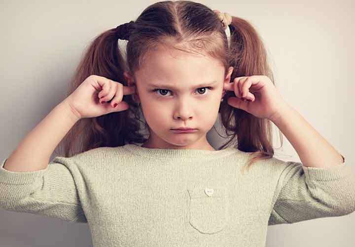 کودک حرف گوش کن، کودکان،مودب، تربیت کودک،داد زدن، عصبانیت،والدین، جیغ کشیدن،الگوسازی، خانواده ایرانی