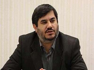 محسن پرویز