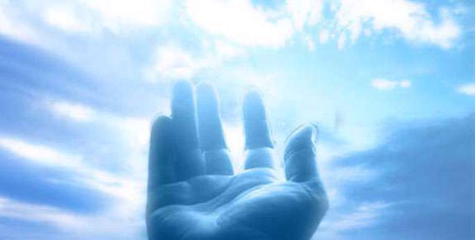 توحید در عبادت و افعال