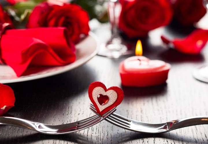 عشق، ازدواج،زندگی مشترک، احترام گذاشتن، سازگاری، بوسیدن، جاسوسی کردن، خاناوده ایرانی، ازدواج و خانواده، عشاق موفق