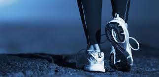 ورزش لاغری