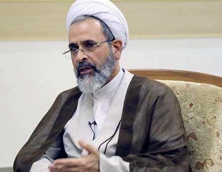 آية الله الأعرافي: الأمة الإسلامية لعبت دوراً هاماً في انتاج العلوم الإسلامية
